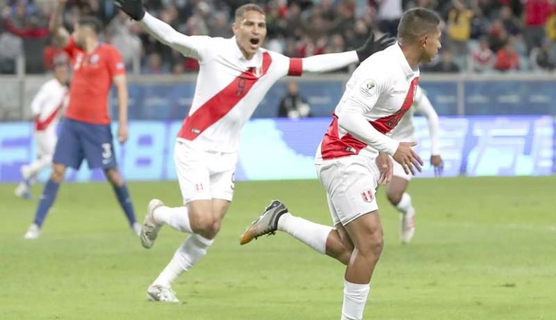 www.nusabali.com-brasil-ditantang-peru-di-final