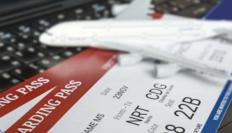 www.nusabali.com-regulasi-penerbangan-sulitkan-maskapai