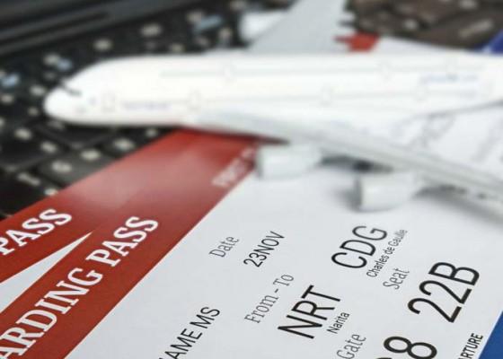 Nusabali.com - regulasi-penerbangan-sulitkan-maskapai