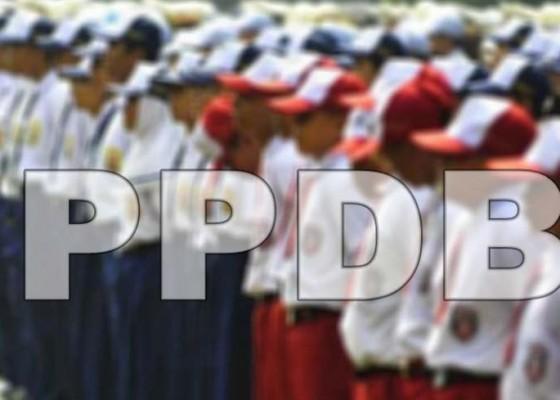 Nusabali.com - 6172-siswa-diterima-melalui-jalur-zonasi-umum