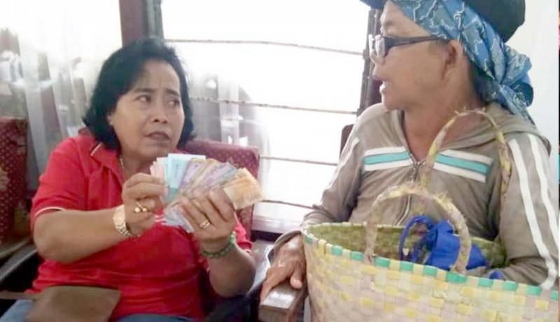 www.nusabali.com-dinsos-tangkap-5-orang-gepeng-kedapatan-bawa-uang-rp-3-juta