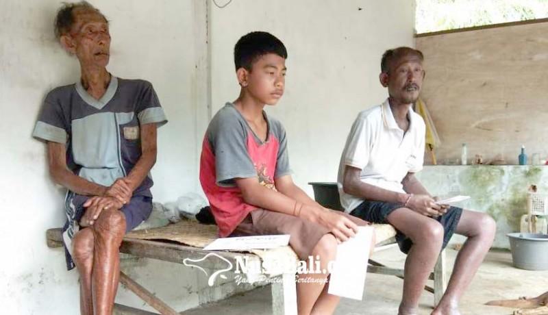 www.nusabali.com-jadi-tulang-punggung-keluarga-anak-pertama-derita-jantung-bocor