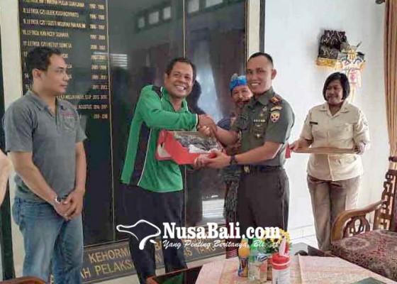 Nusabali.com - dandim-karangasem-kagumi-bajatani