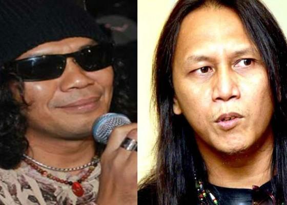 Nusabali.com - mantan-vokalis-boomerang-ramaikan-bursa-cawali-surabaya