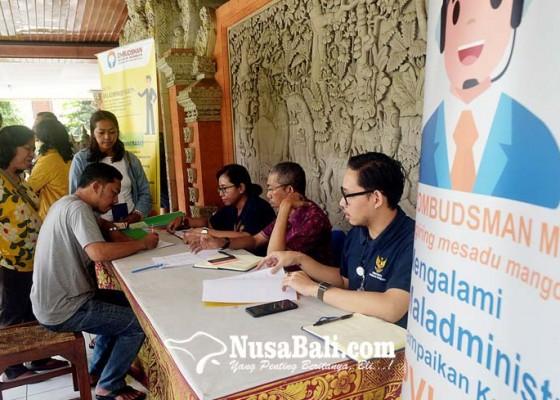 Nusabali.com - akhirnya-mesadu-di-posko-ombudsman
