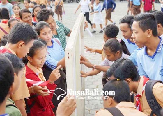 Nusabali.com - diminta-tambah-kuota-kasek-bingung