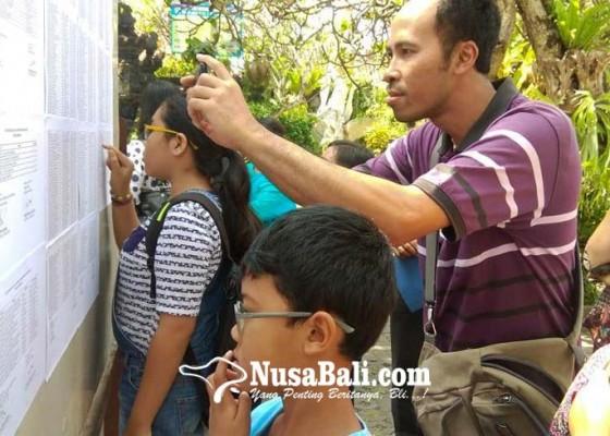 Nusabali.com - 5340-siswa-diterima-di-smp-negeri