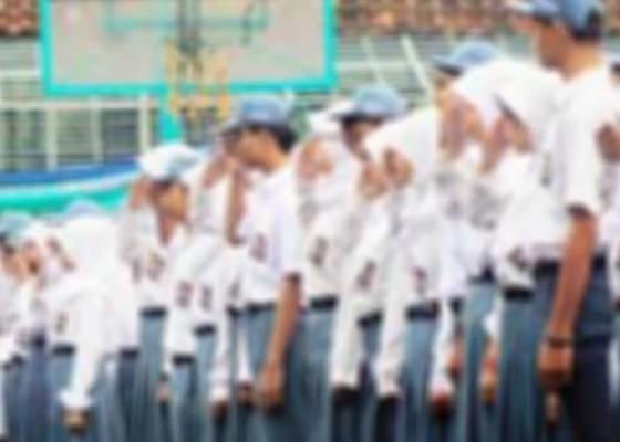 Nusabali.com - dua-sma-negeri-kurang-siswa