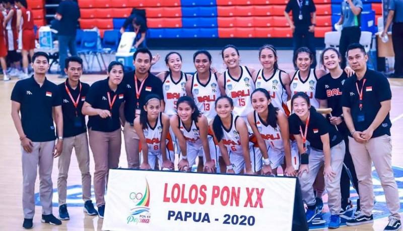 www.nusabali.com-basket-putri-lolos-pon