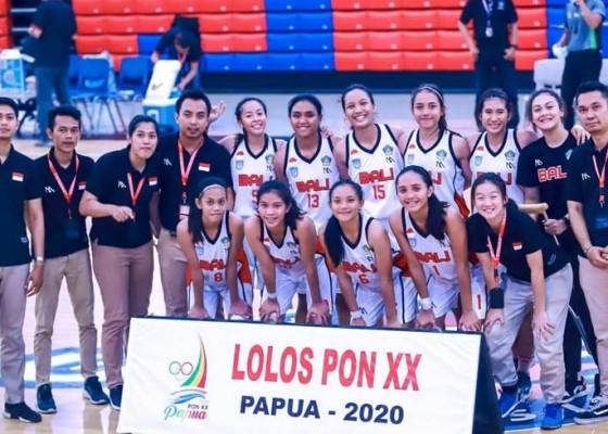 Nusabali.com - basket-putri-lolos-pon