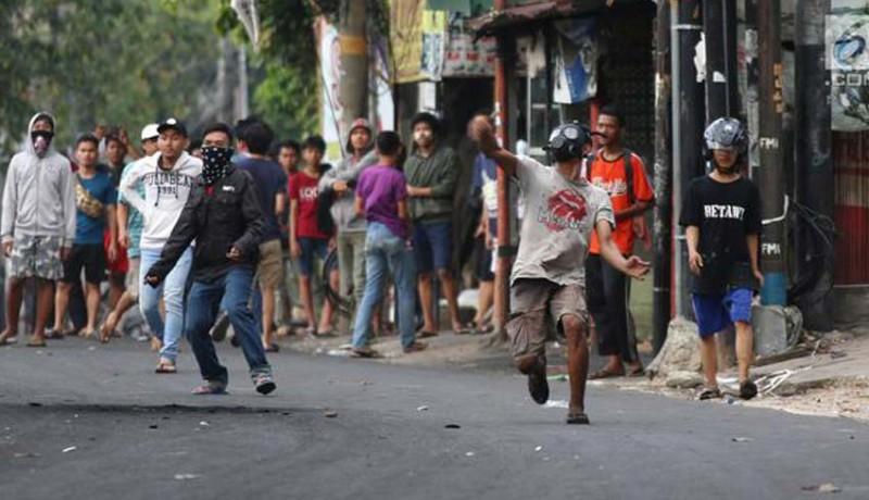www.nusabali.com-8-kelompok-rancang-kerusuhan-mei-1-orang-dpo
