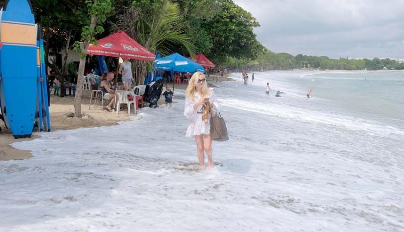 www.nusabali.com-gelombang-pasang