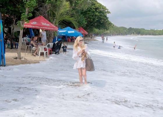 Nusabali.com - gelombang-pasang