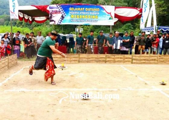 Nusabali.com - twin-lake-festival-kembali-hadirkan-lomba-magangsing