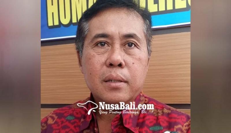 www.nusabali.com-pembunuh-isteri-hanya-wajib-lapor