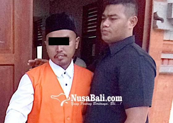 Nusabali.com - korban-dicabuli-2-kali-di-tengah-laut