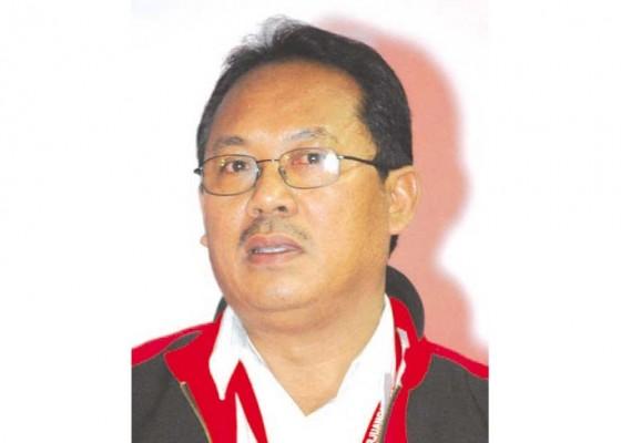 Nusabali.com - urip-pdip-cocok-pegang-posisi-menteri-pertanian