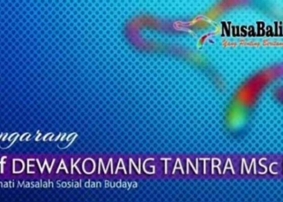 Nusabali.com - kala-cakra-yang-bergerak