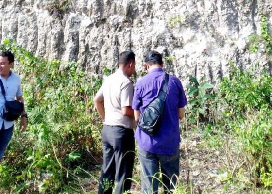 Nusabali.com - pihak-desa-adat-pecatu-akan-gelar-pacaruan