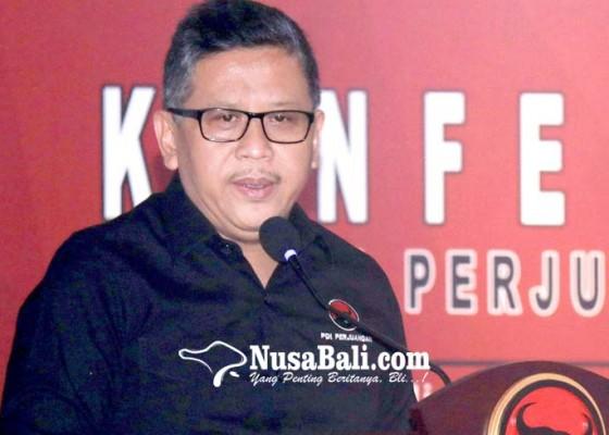 Nusabali.com - jatah-menteri-dari-bali-di-kantong-mega