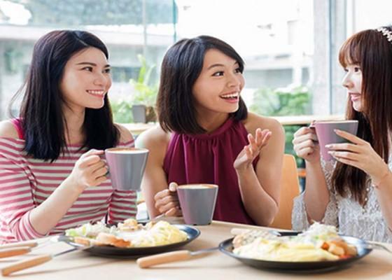 Nusabali.com - kesehatan-menjaga-kolesterol-baik