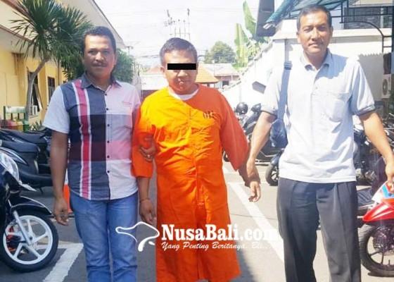 Nusabali.com - lihat-tetangga-pakai-daster-gede-suri-main-tubruk