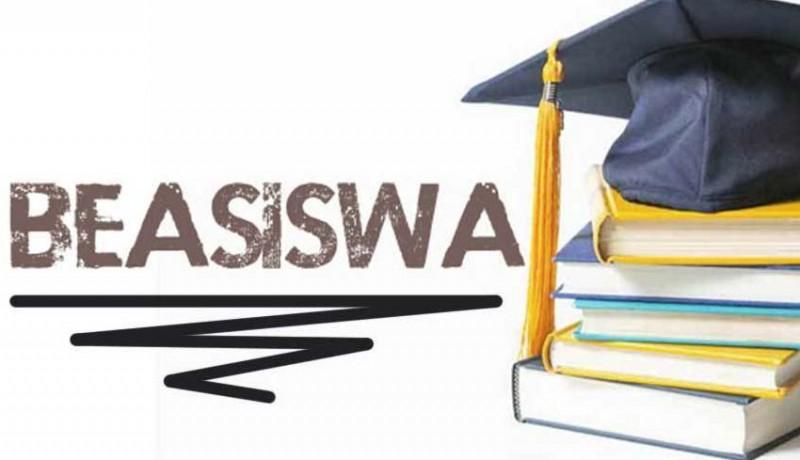 www.nusabali.com-program-beasiswa-diminati-oleh-umat-hindu