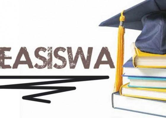 Nusabali.com - program-beasiswa-diminati-oleh-umat-hindu