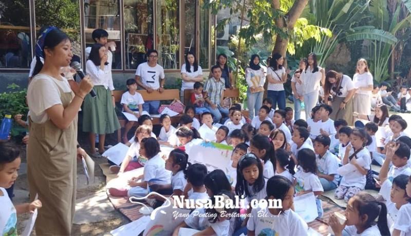 www.nusabali.com-isi-liburan-sekolah-dengan-belajar-arsitektur-di-acara-architecture-for-kids-2019