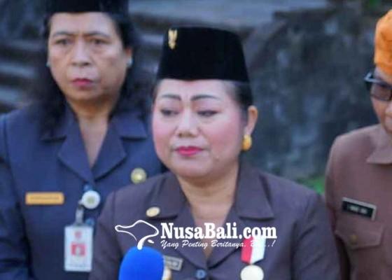 Nusabali.com - peringatan-tanah-aron-bergeser-ke-tugu-pahlawan-patih-jelantik