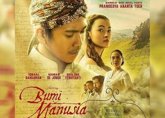 Nusabali.com - film-bumi-manusia