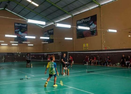 Nusabali.com - pekan-olahraga-stiki