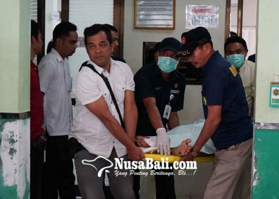 Nusabali.com - melawan-buronan-curanmor-ditembak