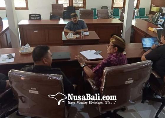 Nusabali.com - saksi-disebut-terima-duit-dari-dr-somvir