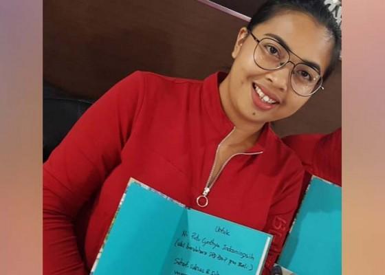 Nusabali.com - jadi-pengurus-termuda-siap-bersuara-untuk-perempuan