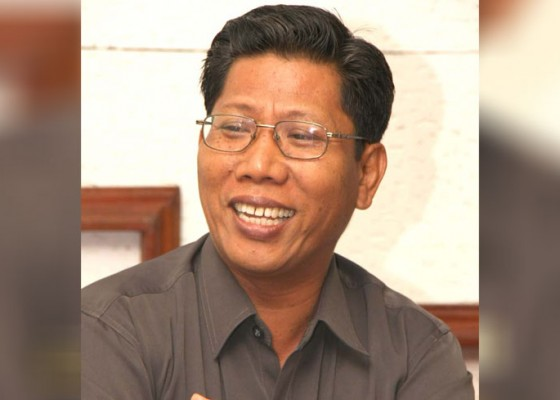 Nusabali.com - inspektorat-tindaklanjuti-temuan-bpk