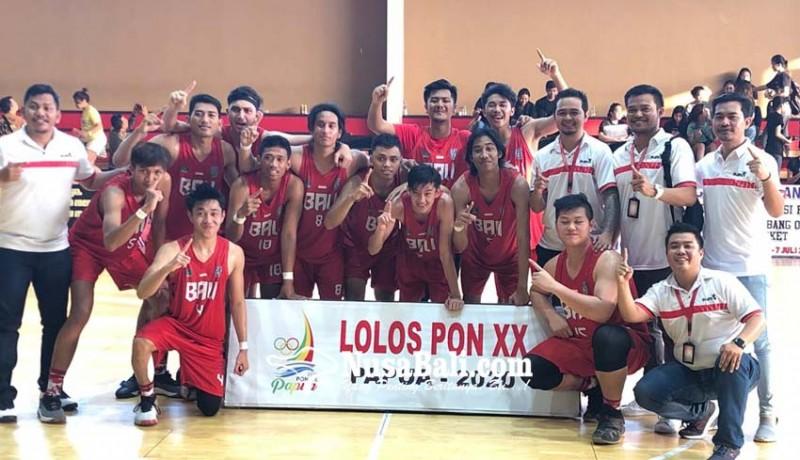 www.nusabali.com-basket-putra-lolos-pon-2020