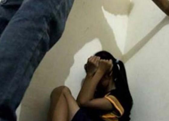 Nusabali.com - 13-tahun-bapak-perkosa-anak-kandung