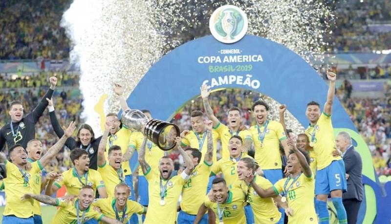 www.nusabali.com-brasil-juara-setelah-12-tahun