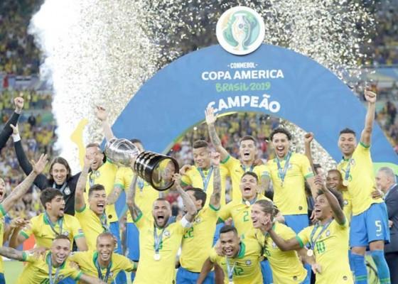 Nusabali.com - brasil-juara-setelah-12-tahun