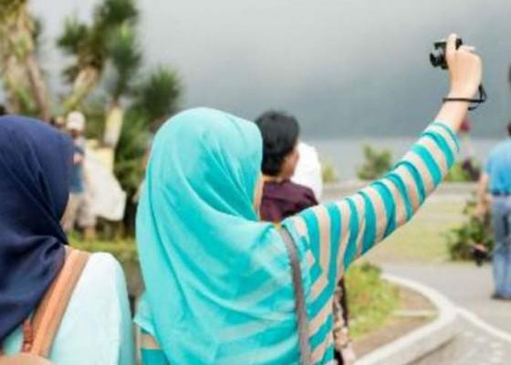 Nusabali.com - kunjungan-wisatawan-domestik-naik-29-persen-dalam-sebulan
