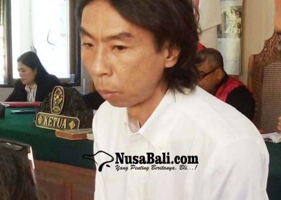 Nusabali.com - divonis-3-bulan-15-hari-7-hari-lagi-bebas