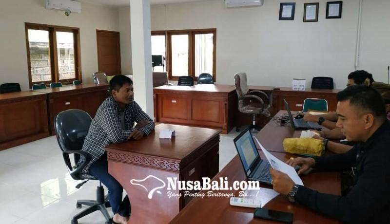 www.nusabali.com-bawaslu-akan-minta-pendapat-ahli