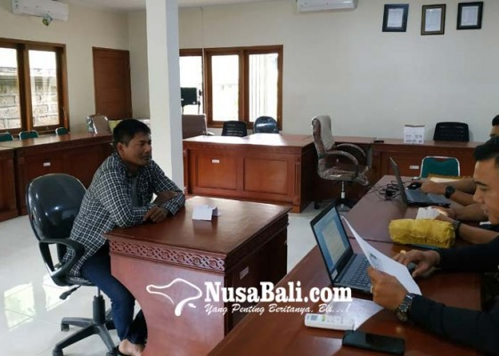 Nusabali.com - bawaslu-akan-minta-pendapat-ahli