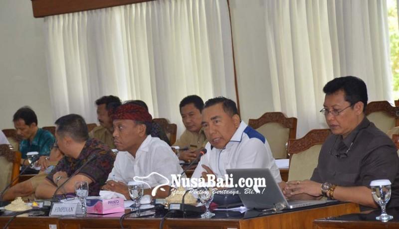 www.nusabali.com-gubernur-bupatiwalikota-dipanggil-ke-pusat