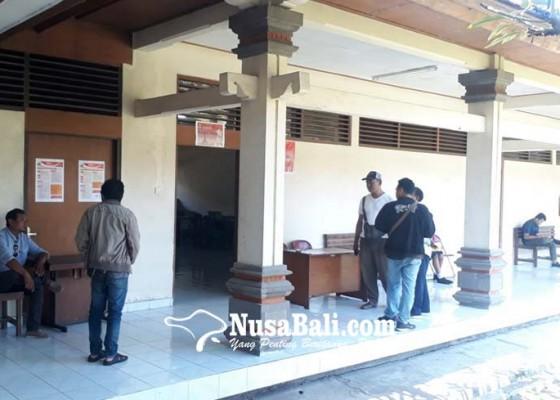 Nusabali.com - orangtua-masih-bingung-anaknya-tidak-dapat-sekolah