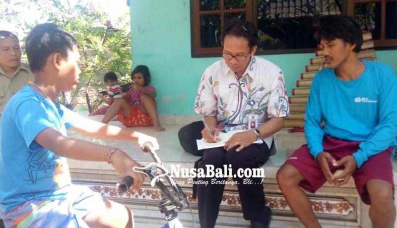 www.nusabali.com-orangtua-kecewa-kppad-berjuang