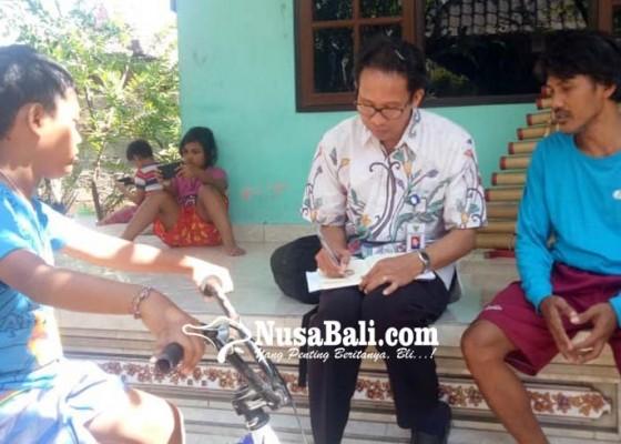 Nusabali.com - orangtua-kecewa-kppad-berjuang