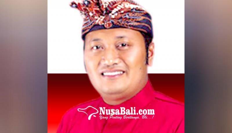www.nusabali.com-aman-ditarget-kembali-juara-di-pilkada-gianyar-2023