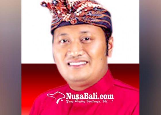 Nusabali.com - aman-ditarget-kembali-juara-di-pilkada-gianyar-2023